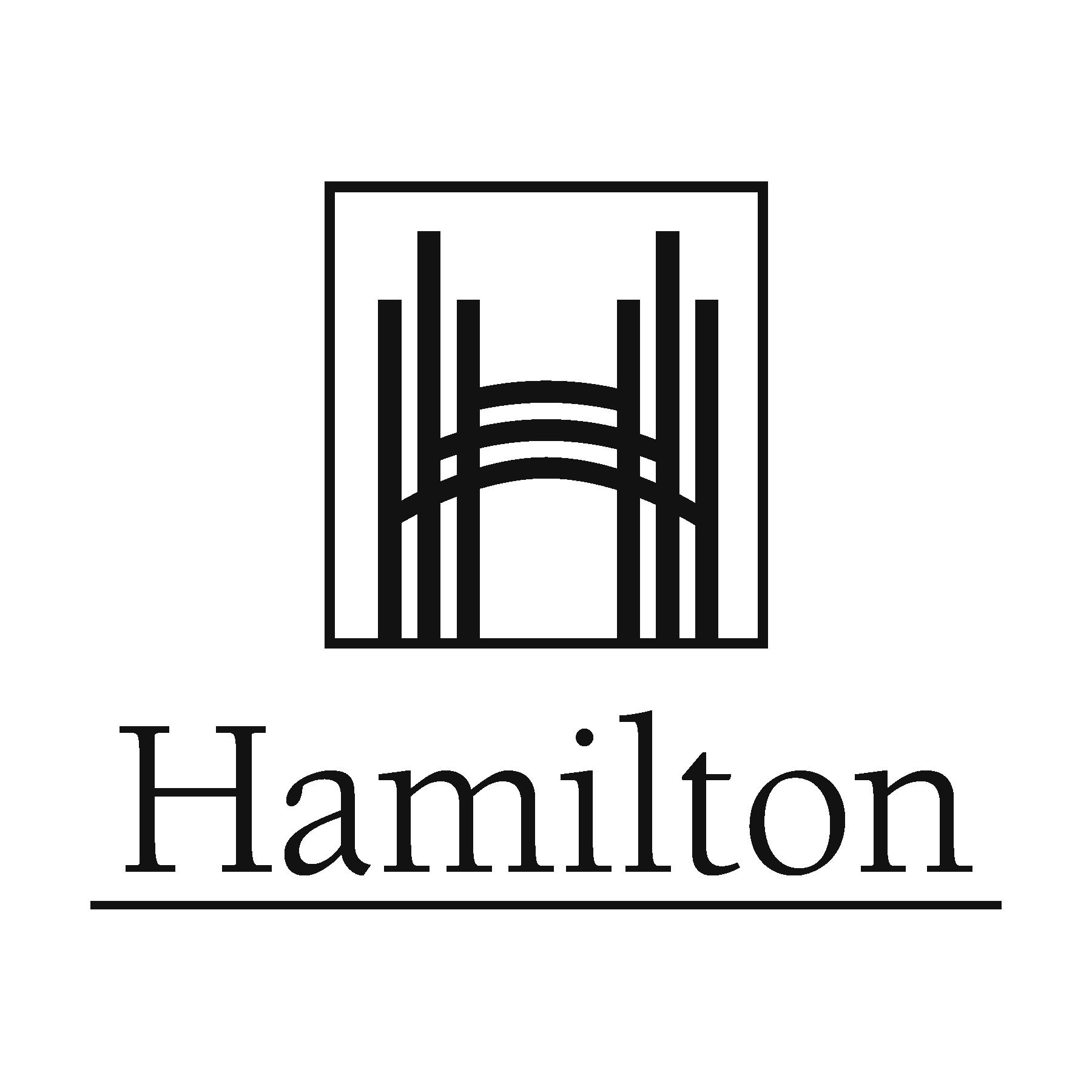 HamiltonLogoBLACKoutline-2018.png