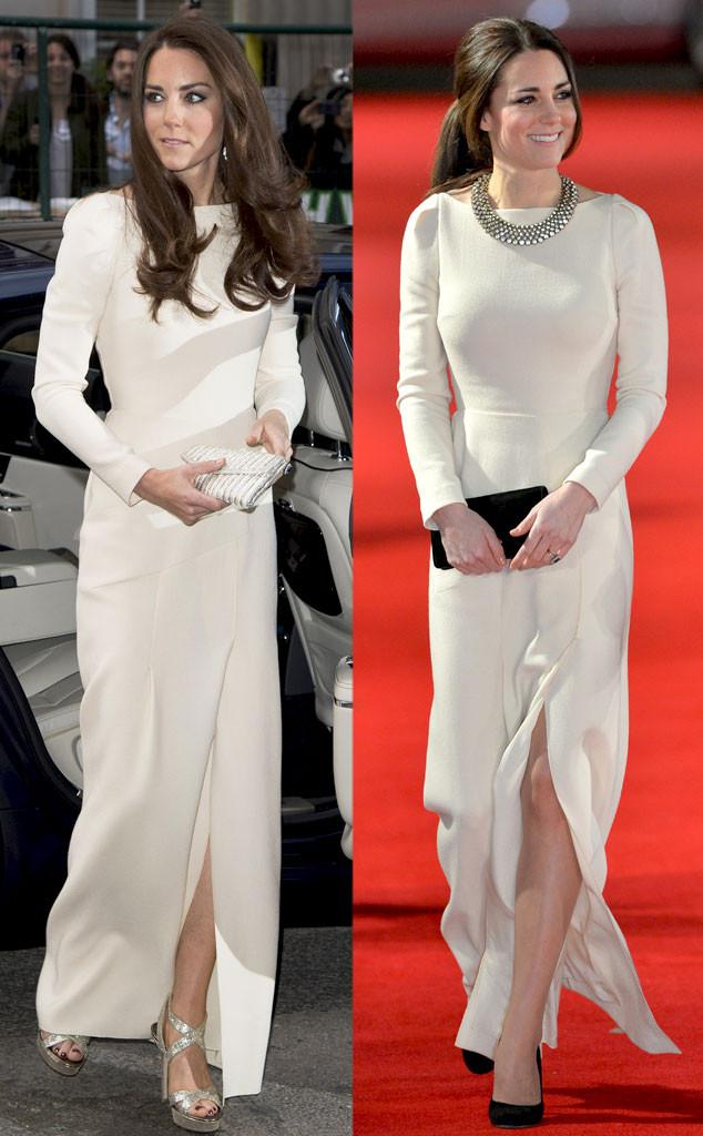rs_634x1024-131205115441-634.Duchess-Cambridge-Kate-Middleton-Roland-Mouret.jl.120513.jpg