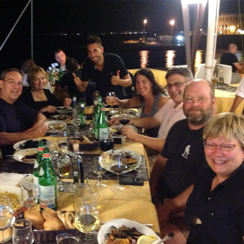 Galipoli Dinner.jpg