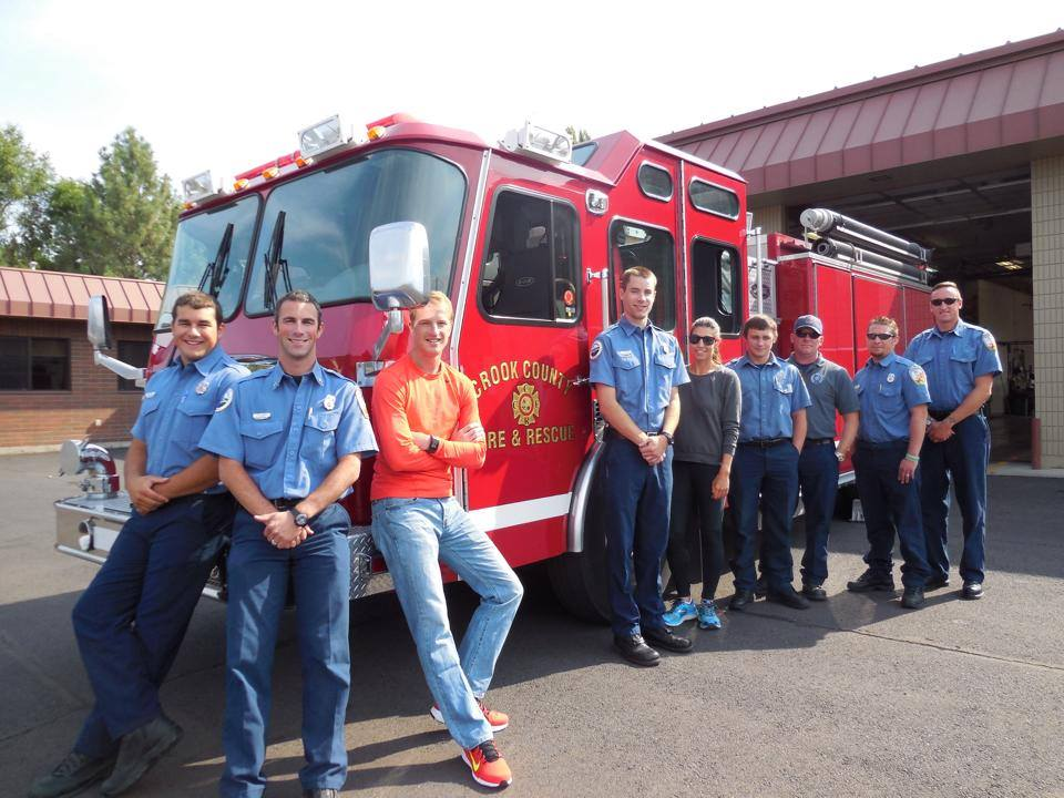 Prineville Fire Dept. Photo.jpg