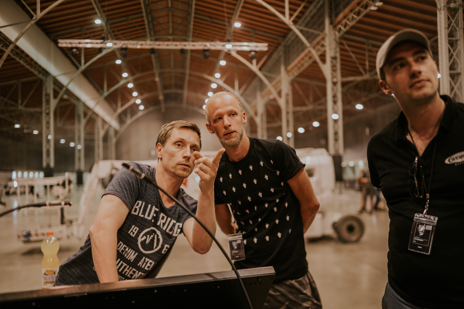 Felix-Hohagen-Photography-03236.jpg