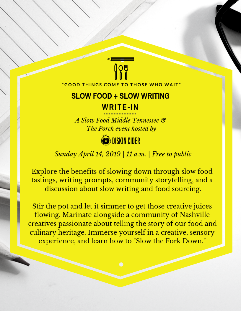 Slow Writing Flyer.png