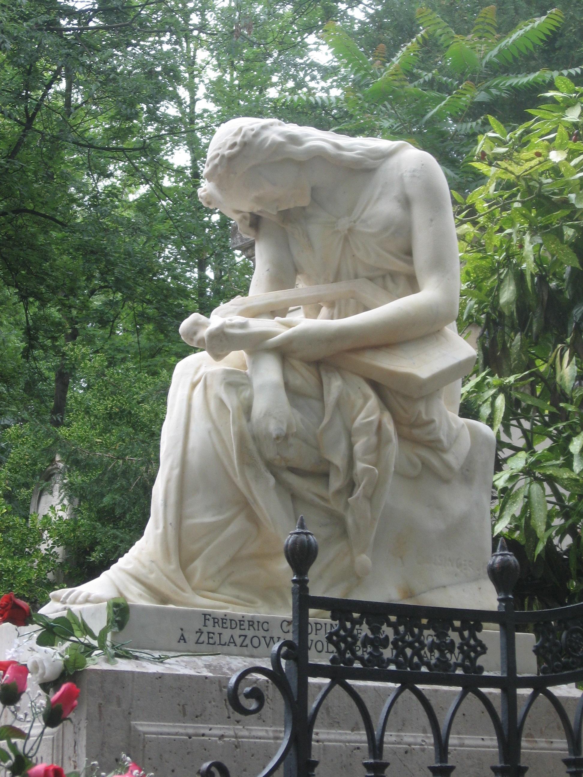 Divine Feminine Statue - L.jpg