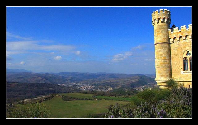 Blue Blue Sky Magdala.jpg