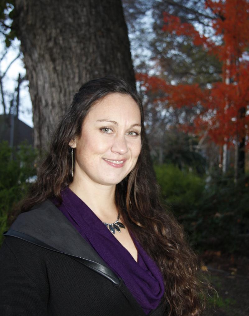 Allysha Lavino - Writer's Profile.jpg