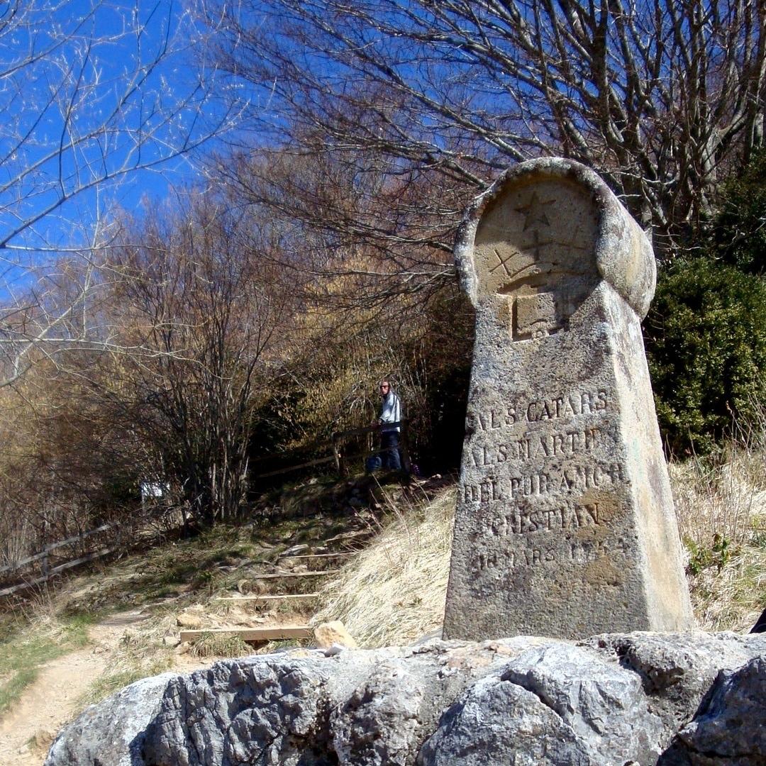 Faith of the Cathars