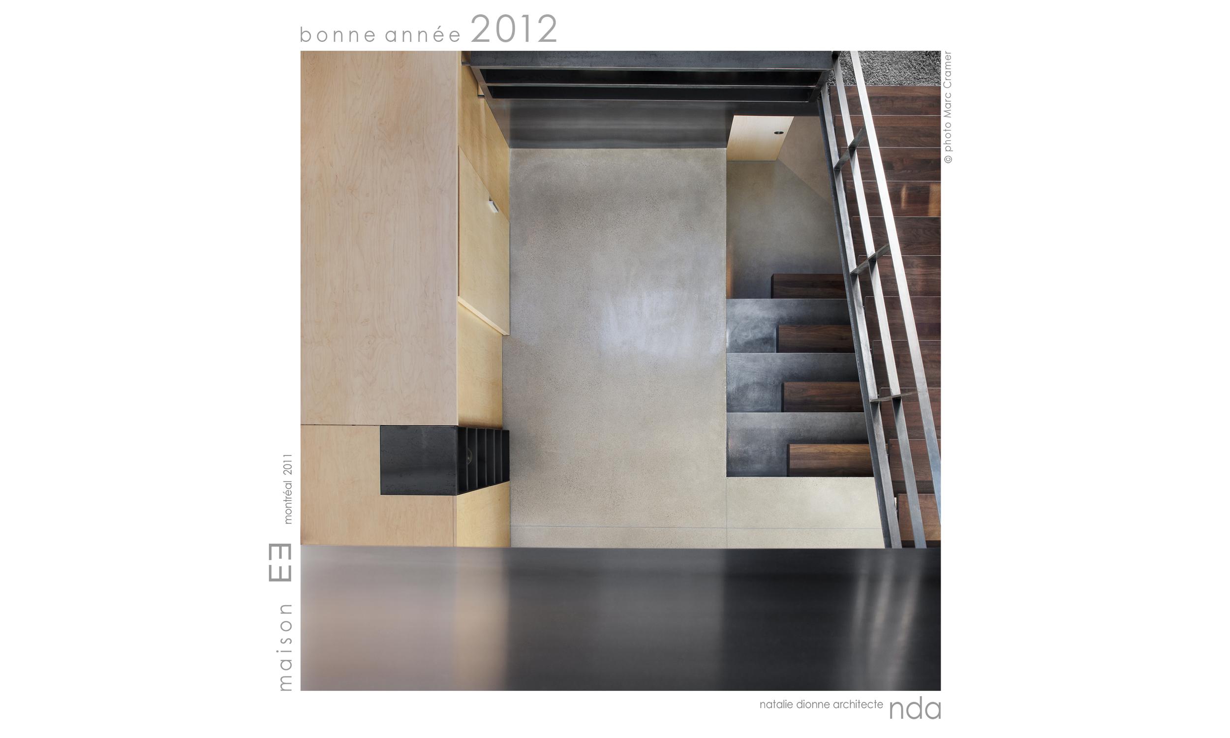Carte bonne année 2012 finale.jpg