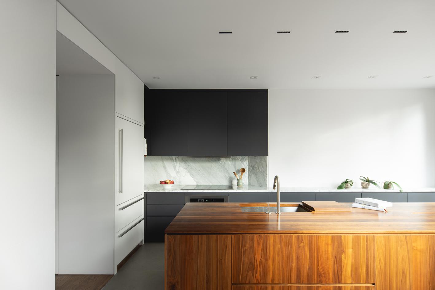 Maison Upper Lansdowne_1.4_Natalie Dionne Architecture_Raphaël Thibodeau_01.jpg