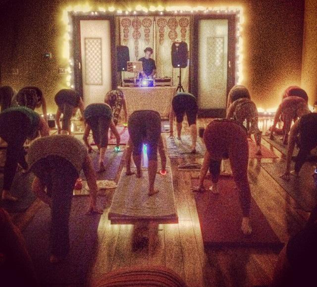 DJ Yoga Party dec 14.jpg