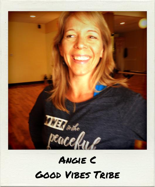 Angie C.jpg