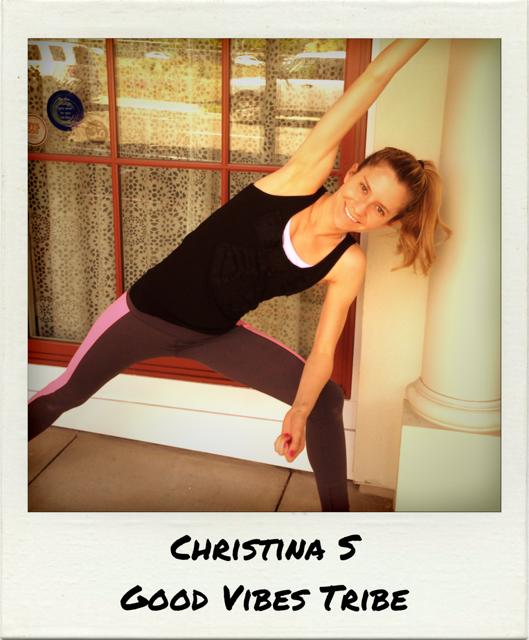 Christina Saldona.jpg