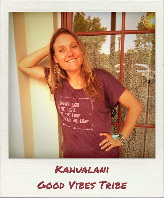Kahualani.jpg