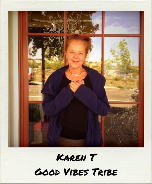 Karen T.jpg