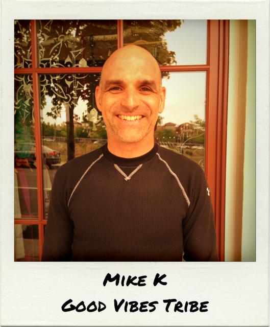Mike K.jpg