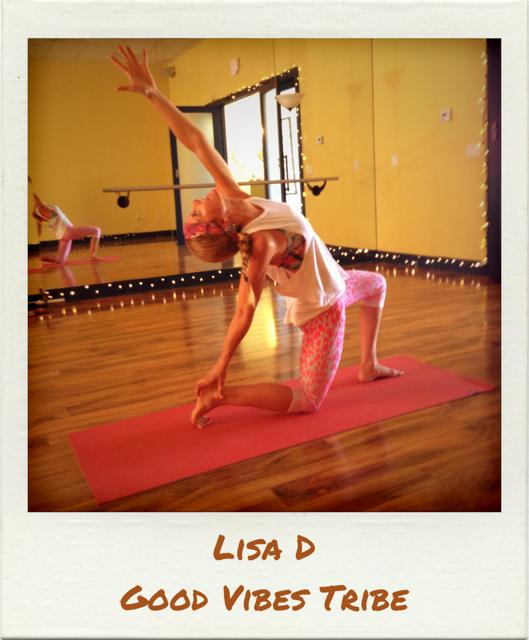 Lisa D.jpg