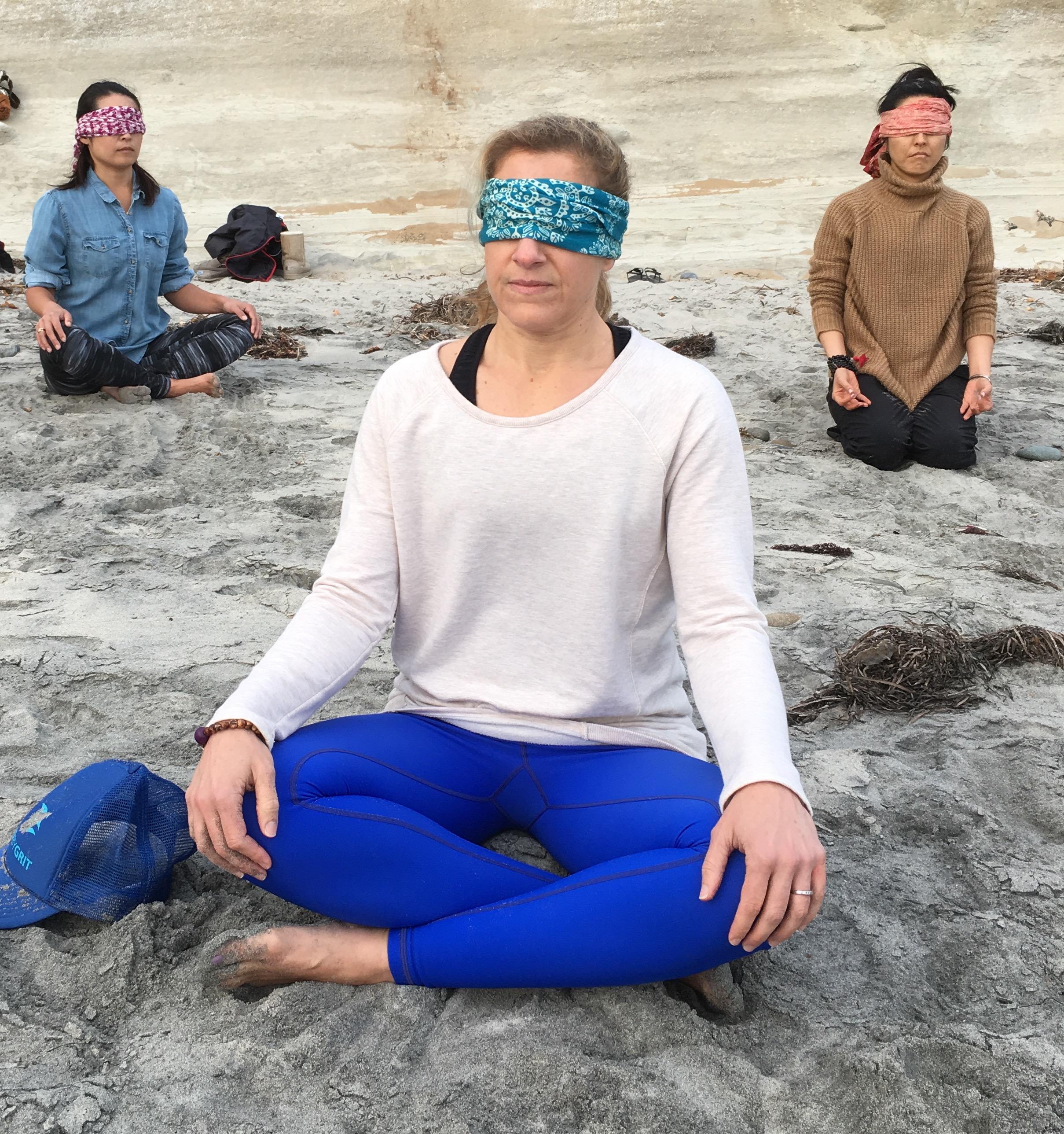 Beach blindfolds.jpeg