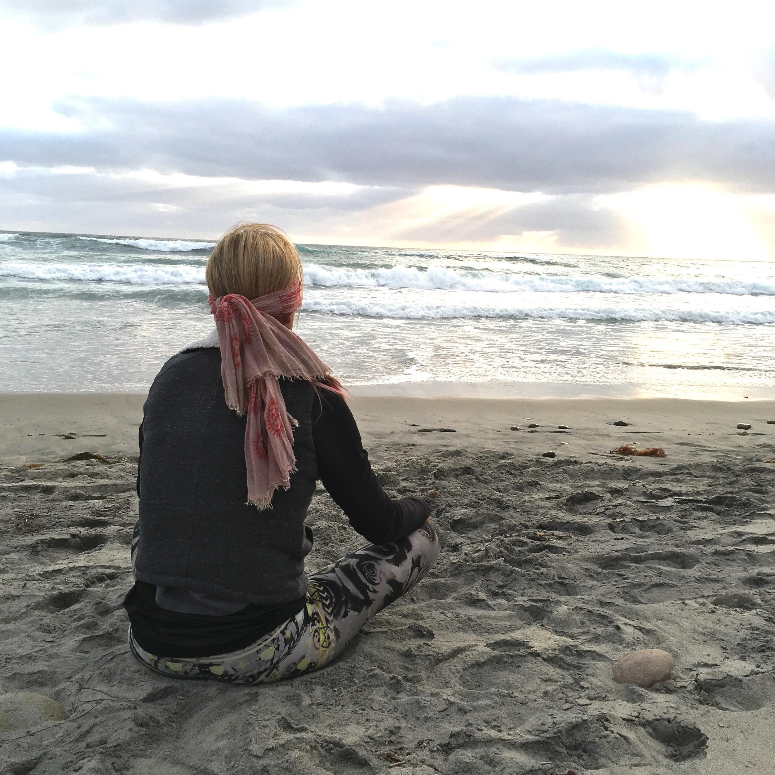 Beach blindfolds2.jpeg