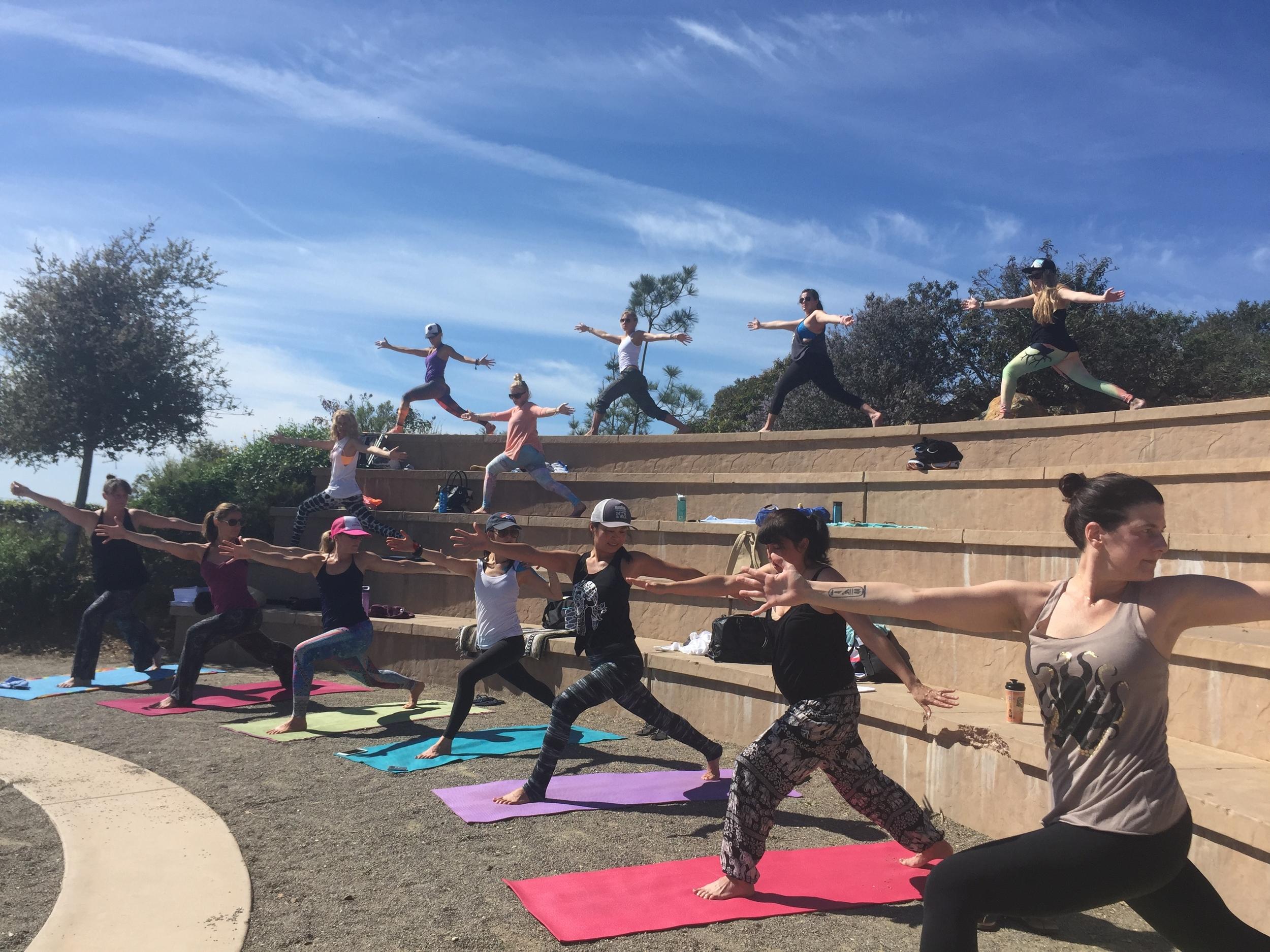 Outdoor yoga2.jpeg