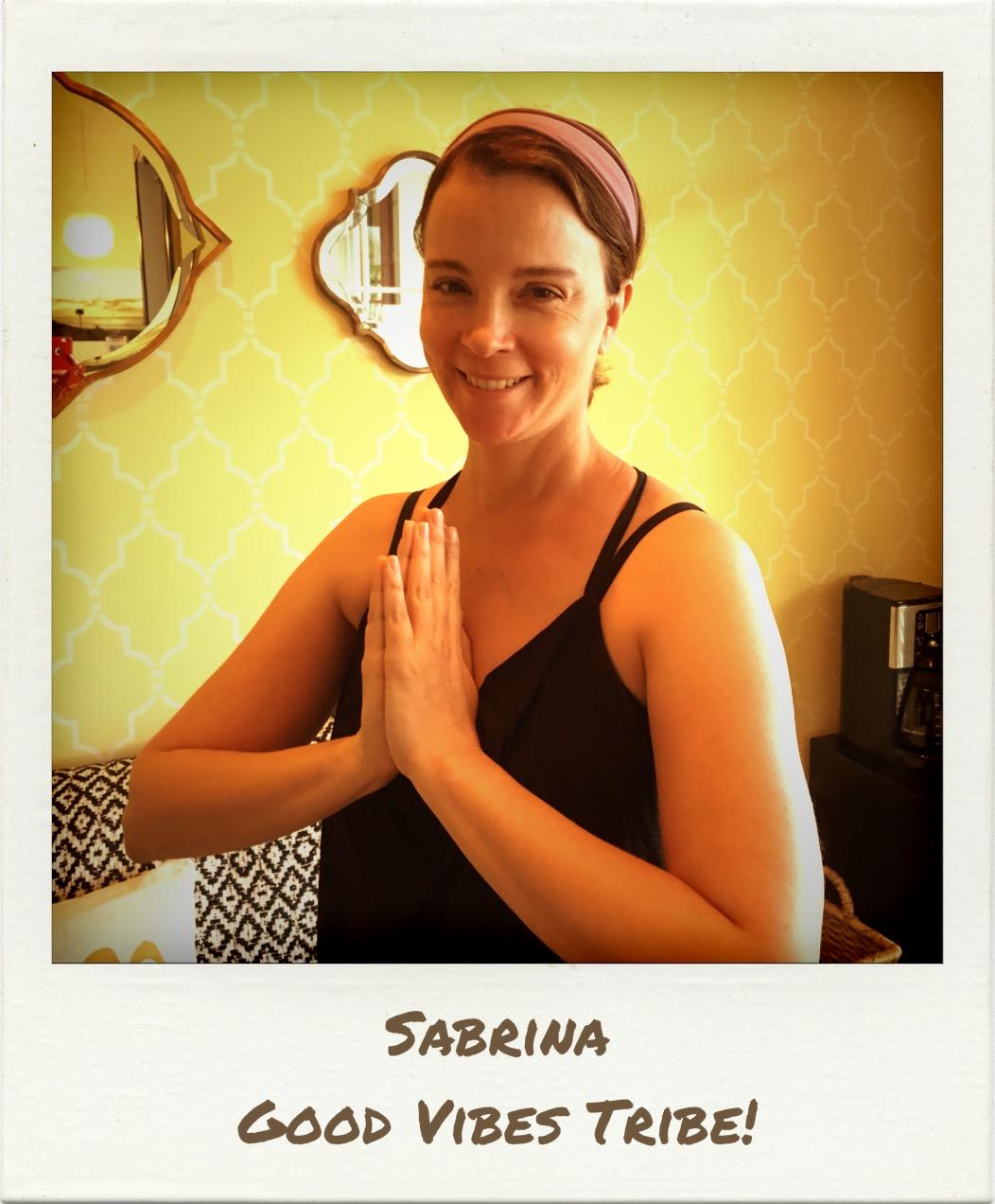 Sabrina GVT.jpeg
