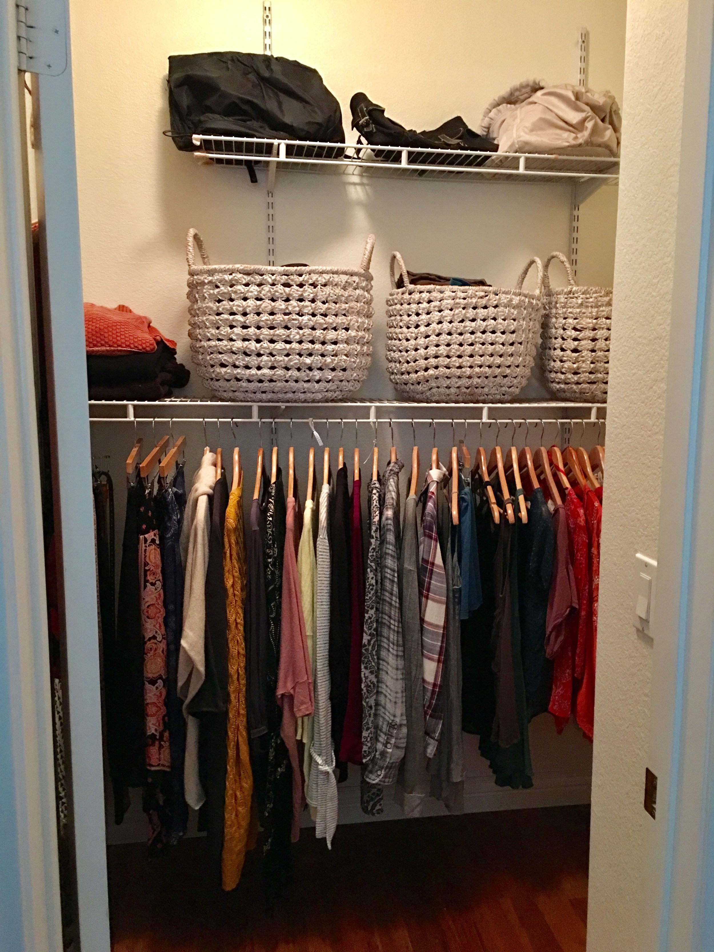 Clean closet.jpeg