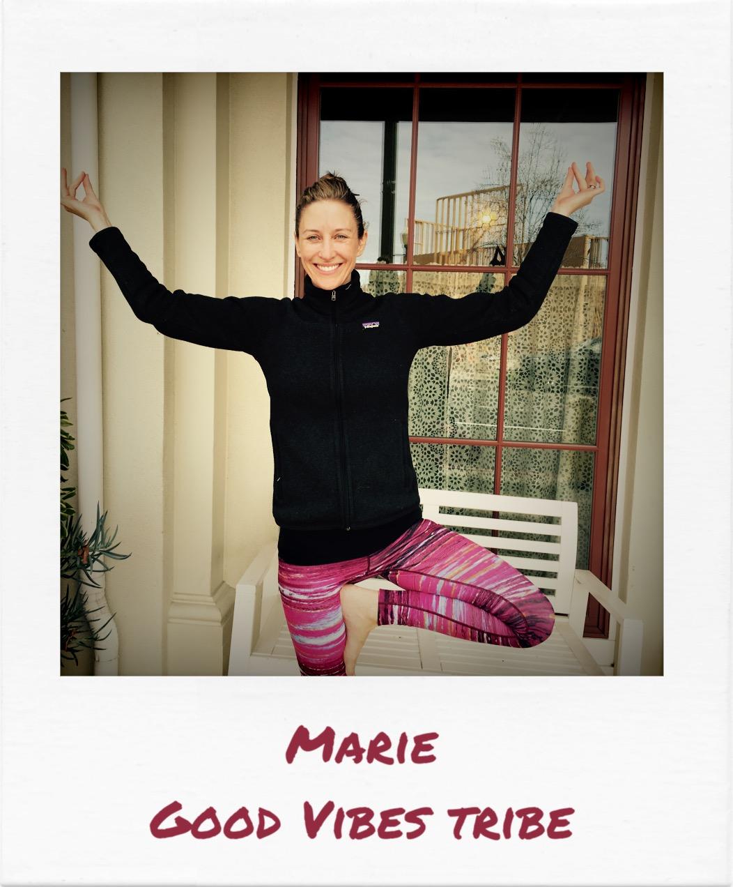 Marie GVT.JPG