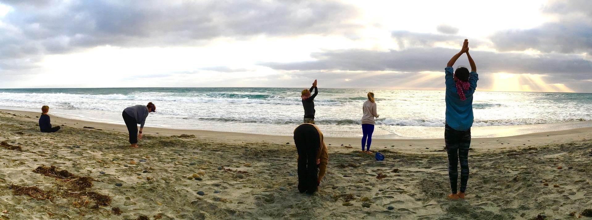 Beach group blindfold.jpeg