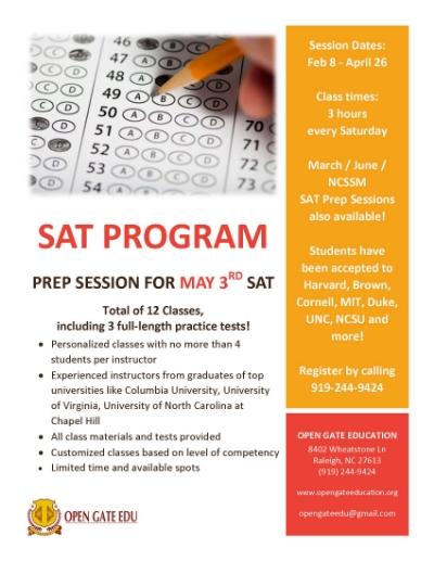 SAT Program poster.jpg