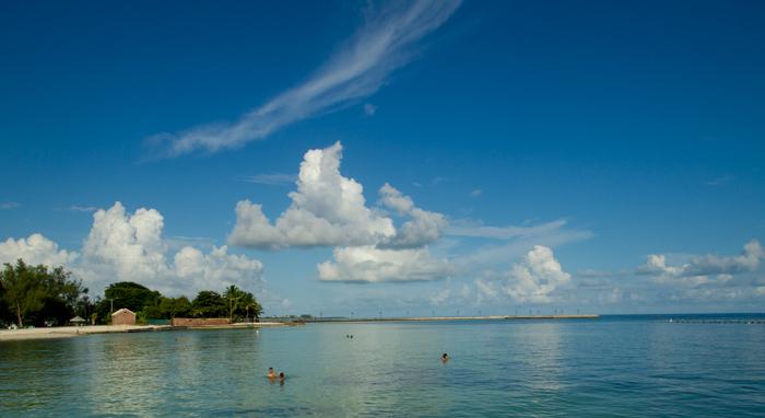 higgs beach water.jpg