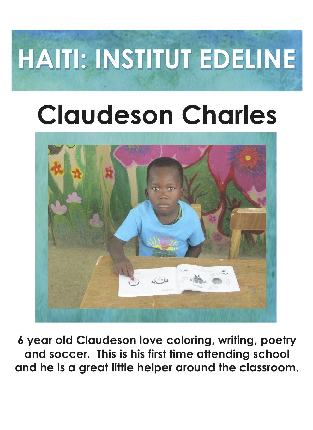 Claudeson Charles.jpg