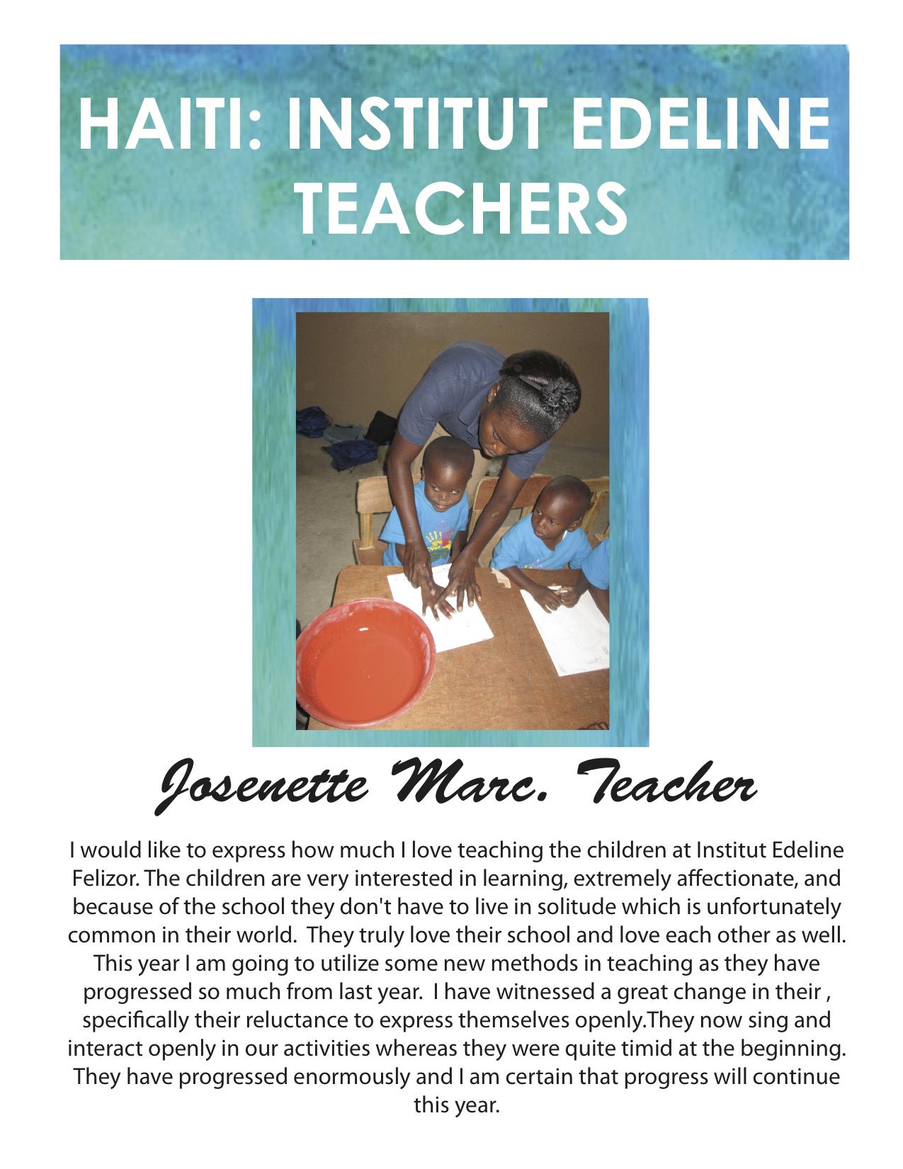 HAITI_TEACHER.jpg