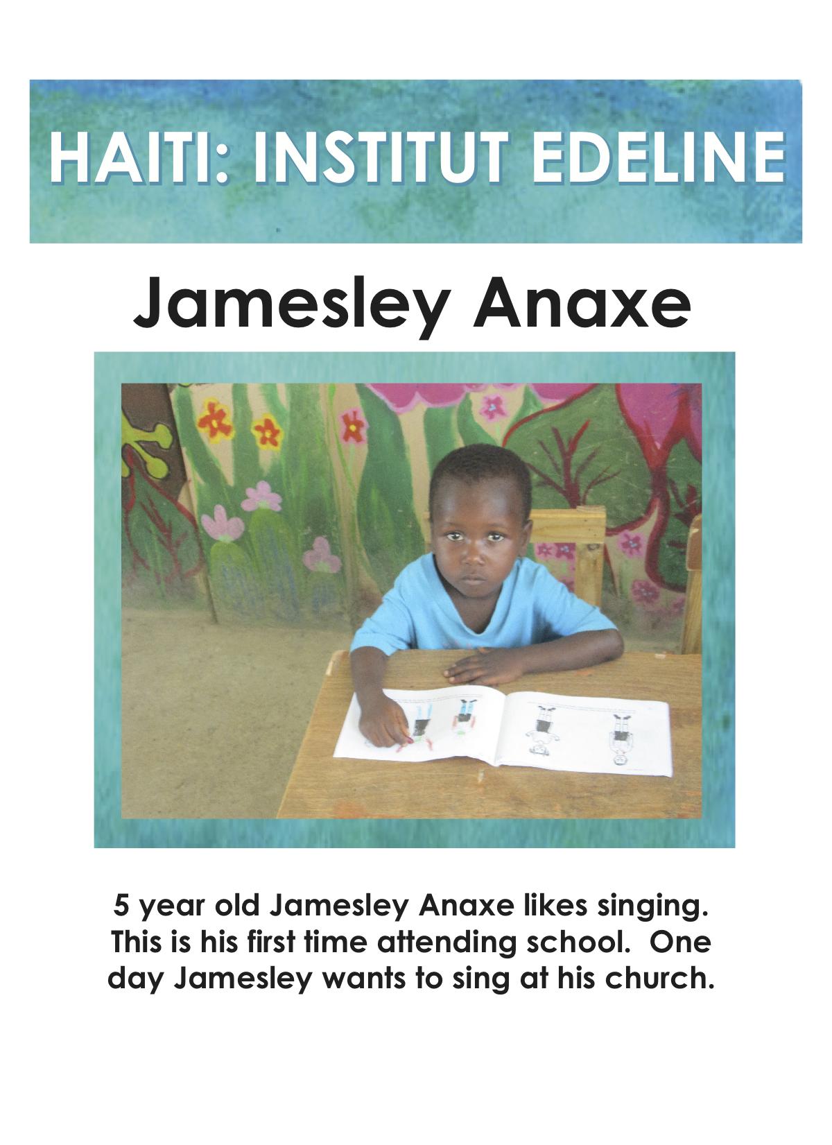 Jamesley Anaxe(2).jpg