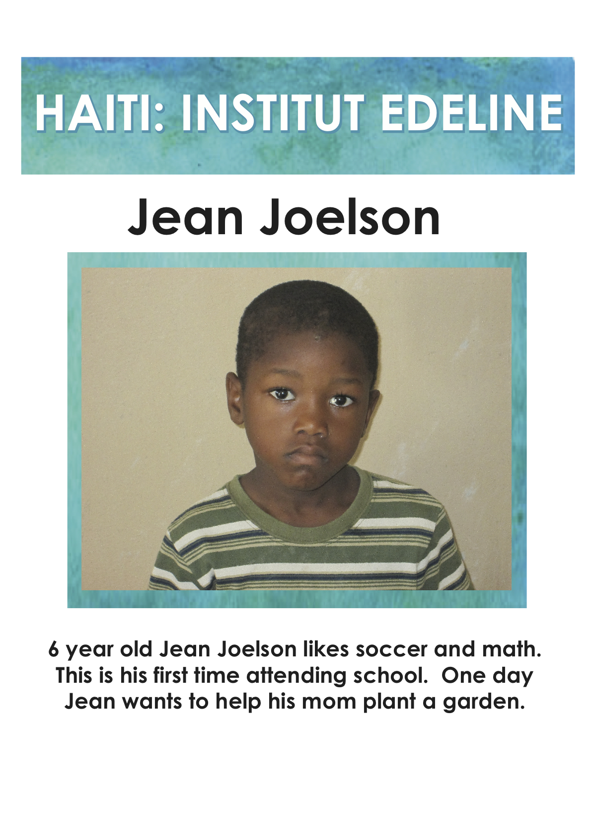Jean Joelson.jpg
