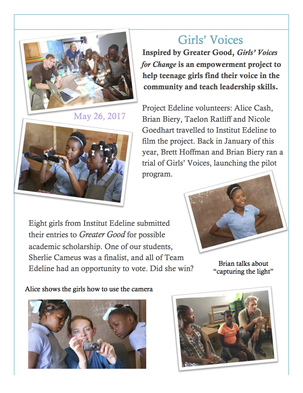 Haiti newsletter 2017-ilovepdf-compressed-3.jpg