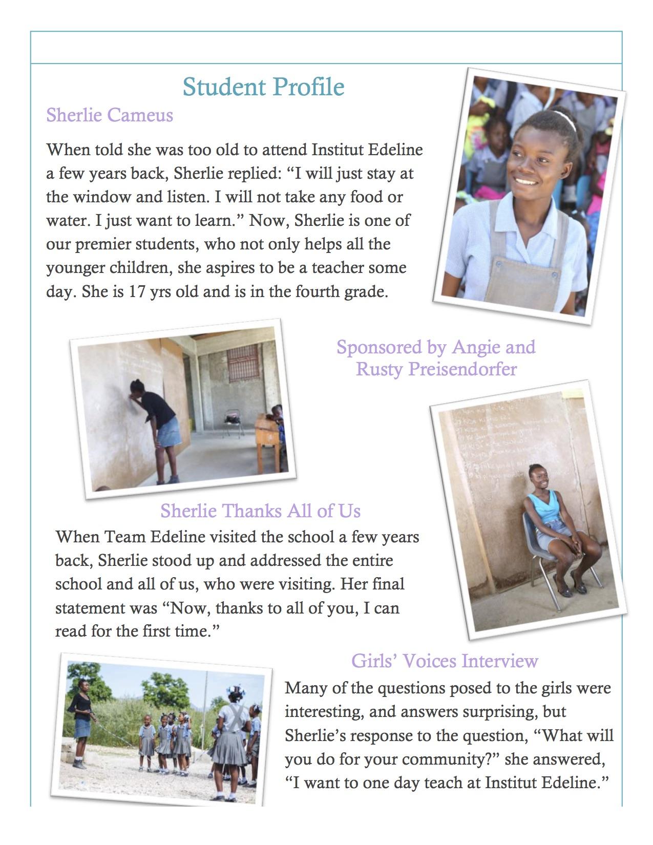 Haiti newsletter 2017-ilovepdf-compressed-5.jpg