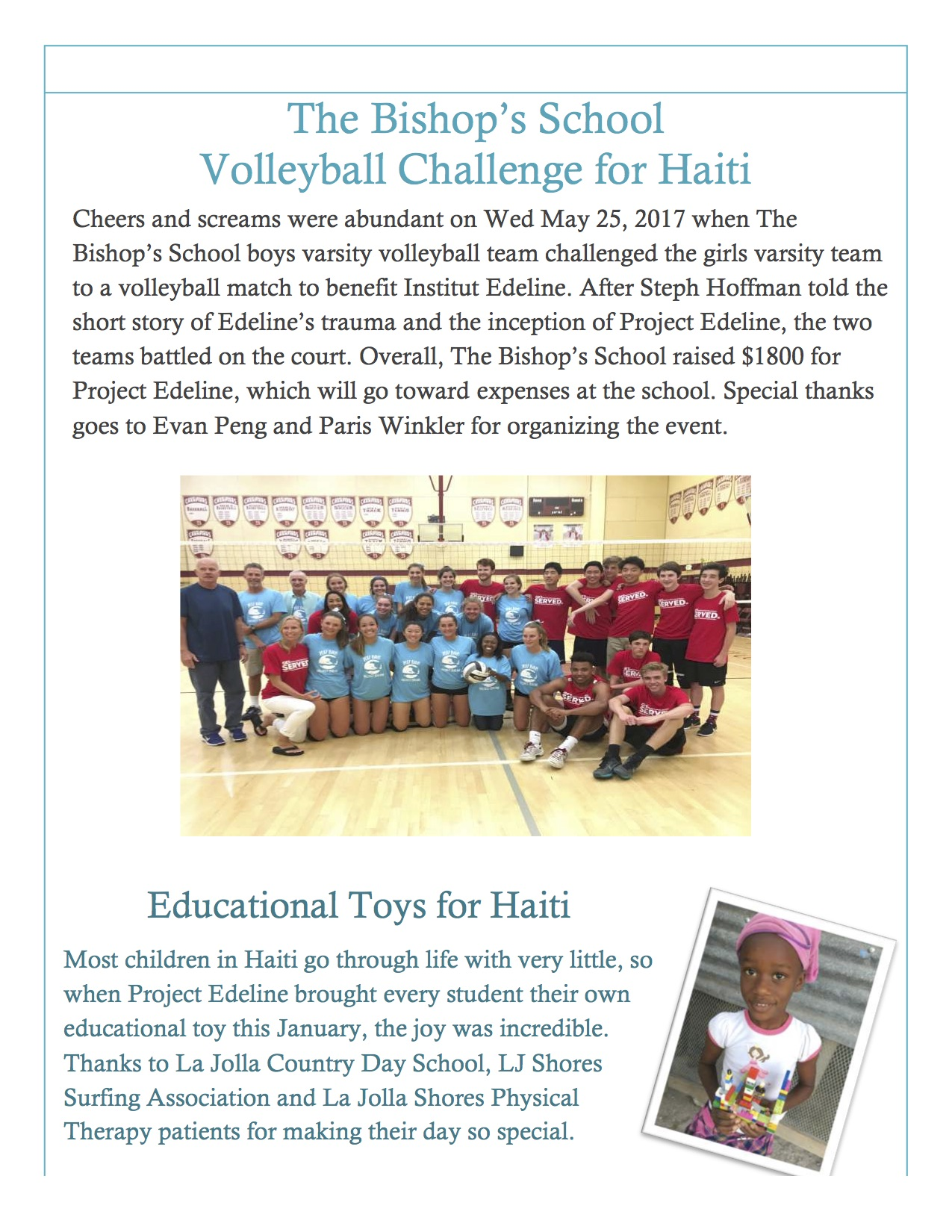 Haiti newsletter 2017-ilovepdf-compressed-6.jpg