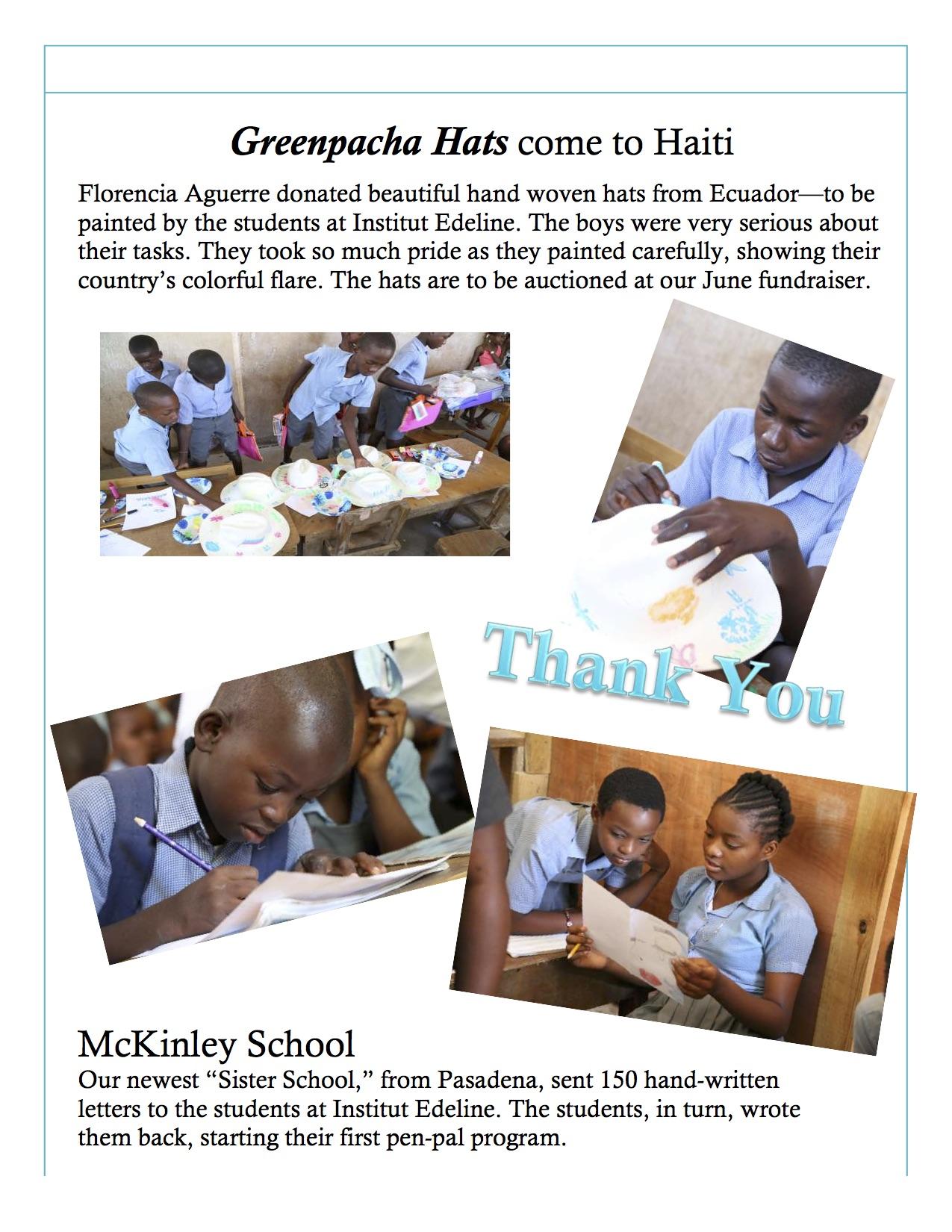 Haiti newsletter 2017-ilovepdf-compressed-7.jpg