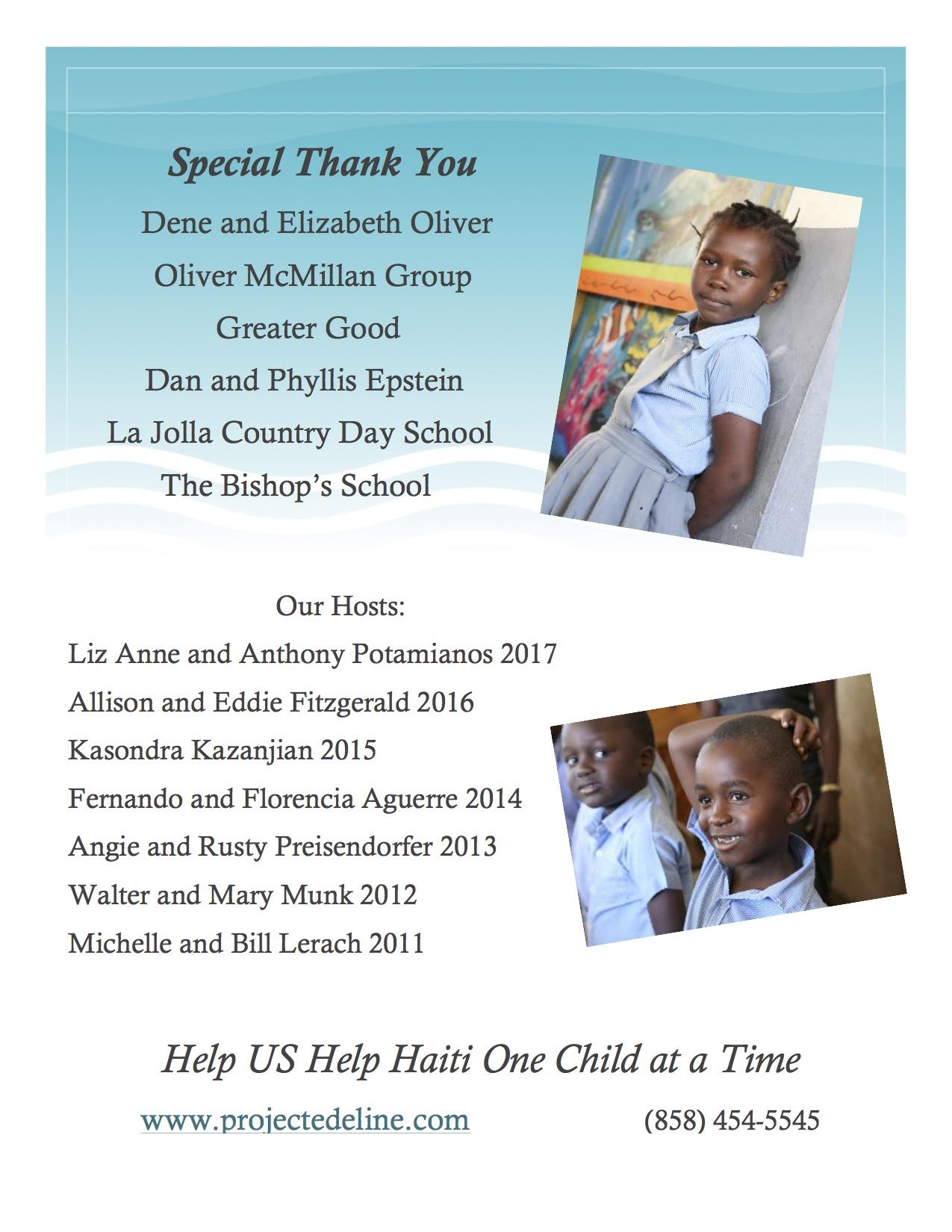 Haiti newsletter 2017-ilovepdf-compressed-9.jpg
