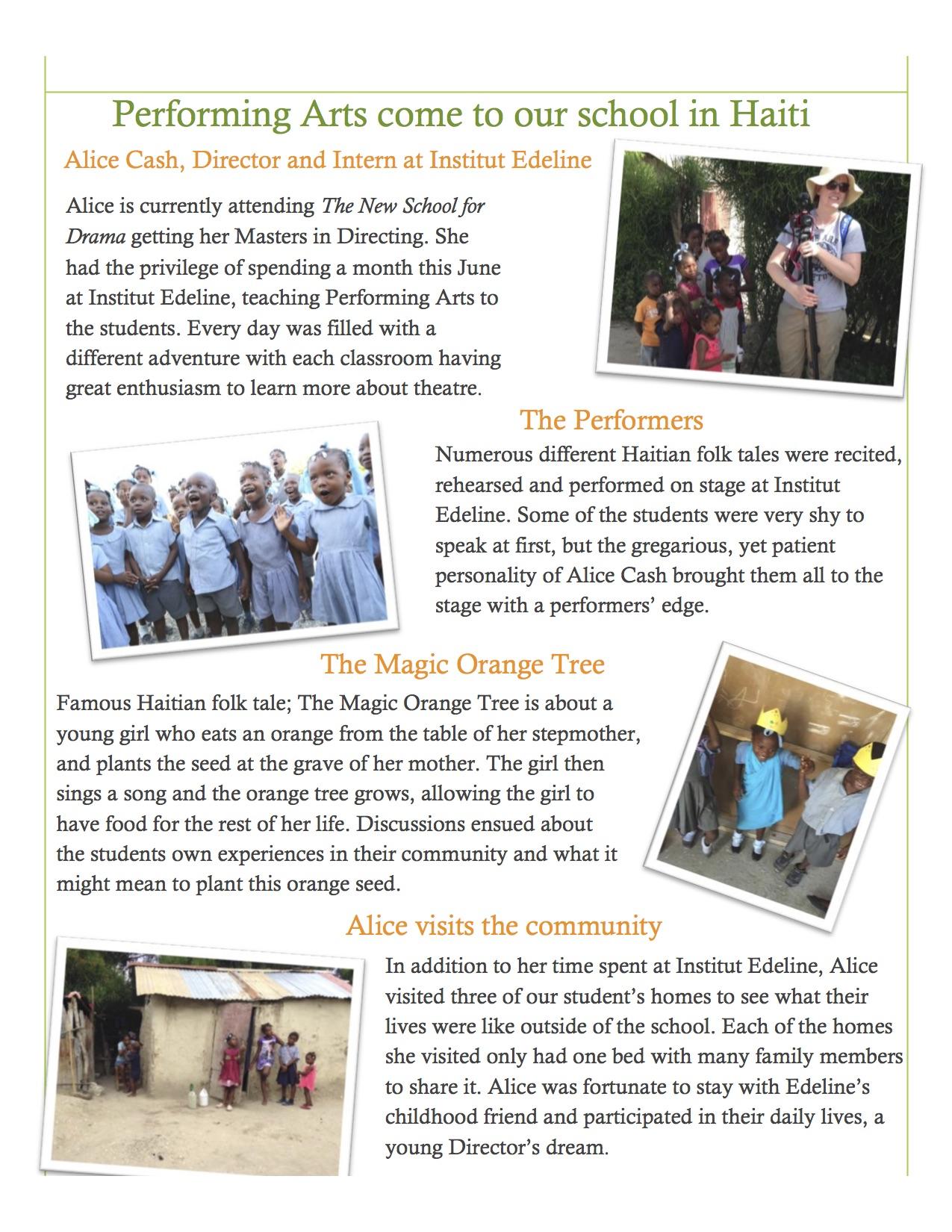 haiti newsletter fall 16 jpeg  4.jpg