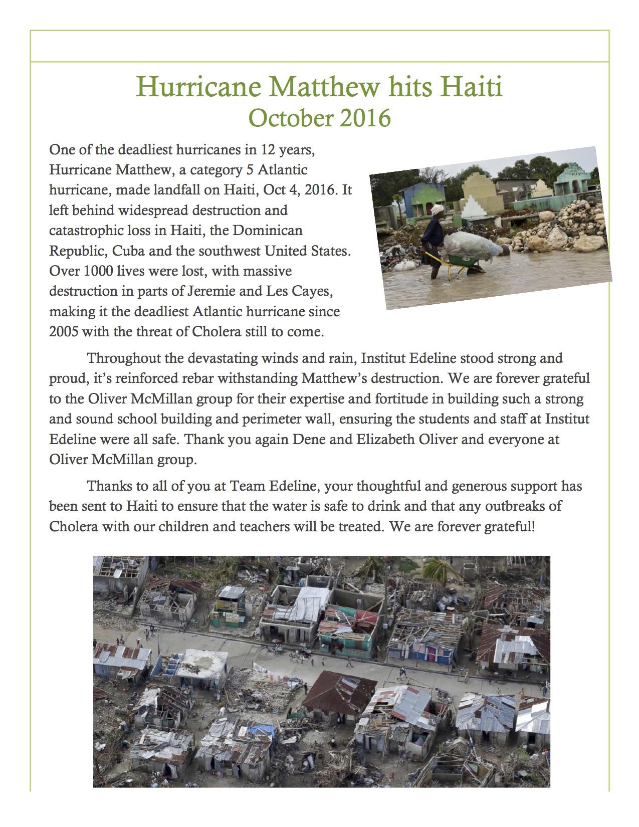 haiti newsletter fall 16 jpeg  5.jpg
