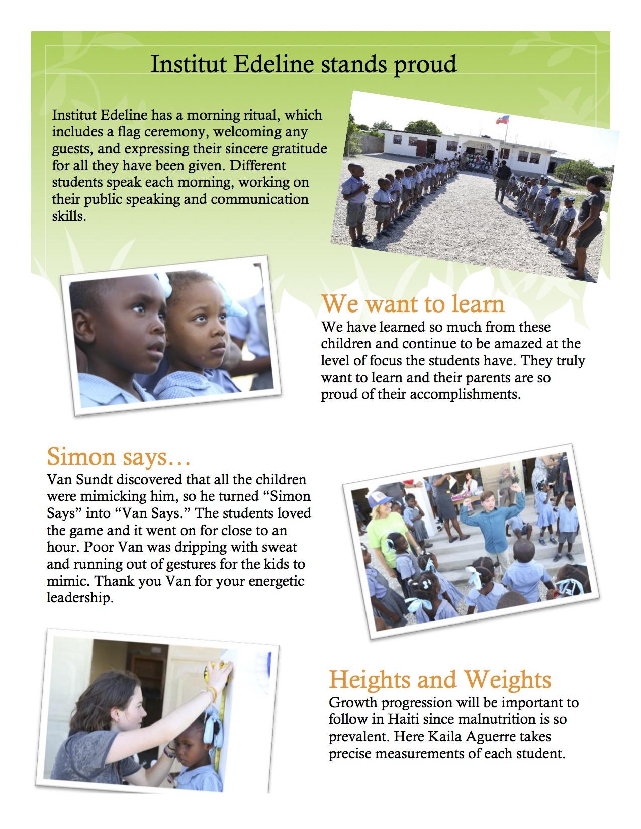 haiti newsletter fall 16 jpeg  7.jpg