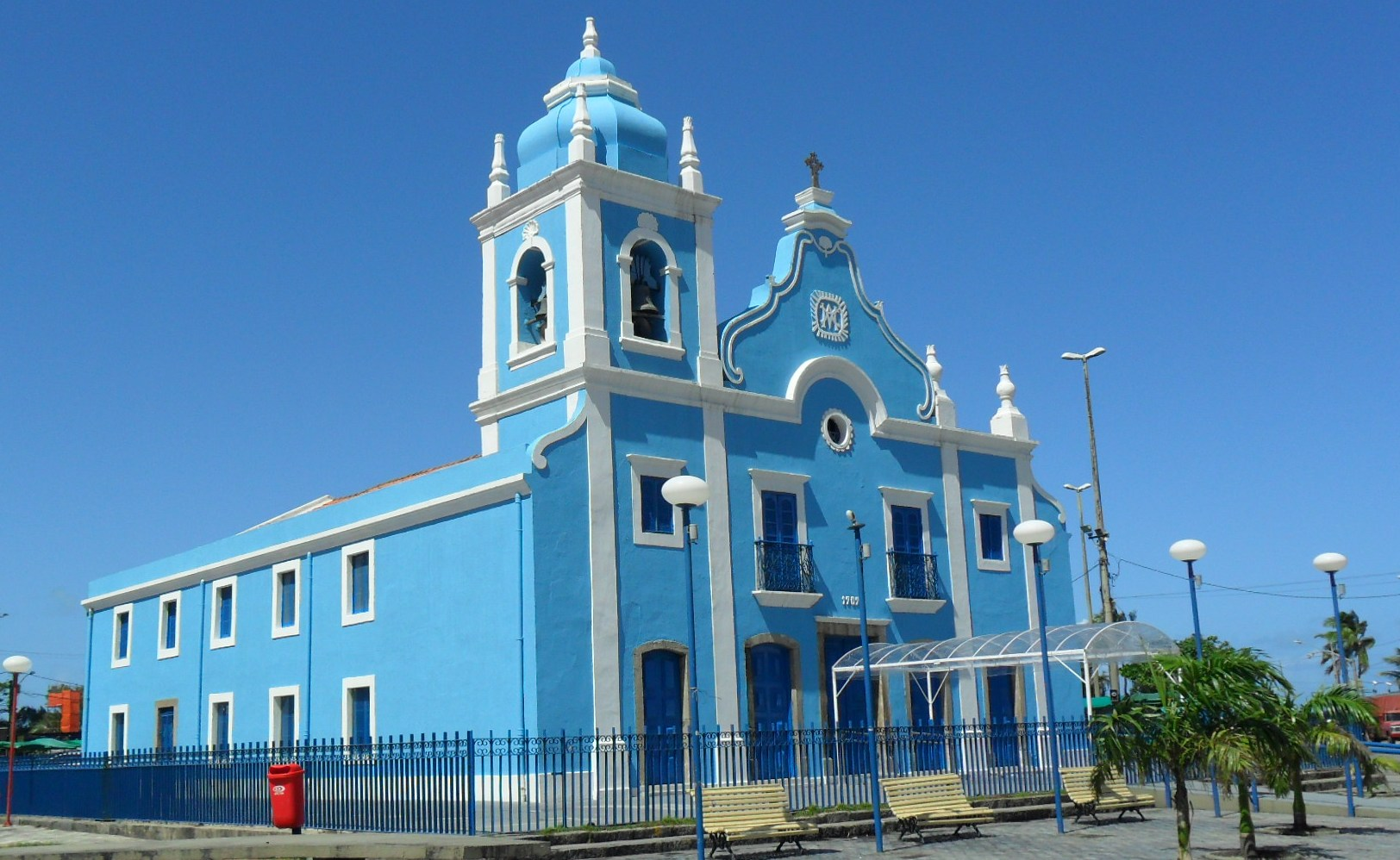 Igreja_boa_viagem_recife.JPG