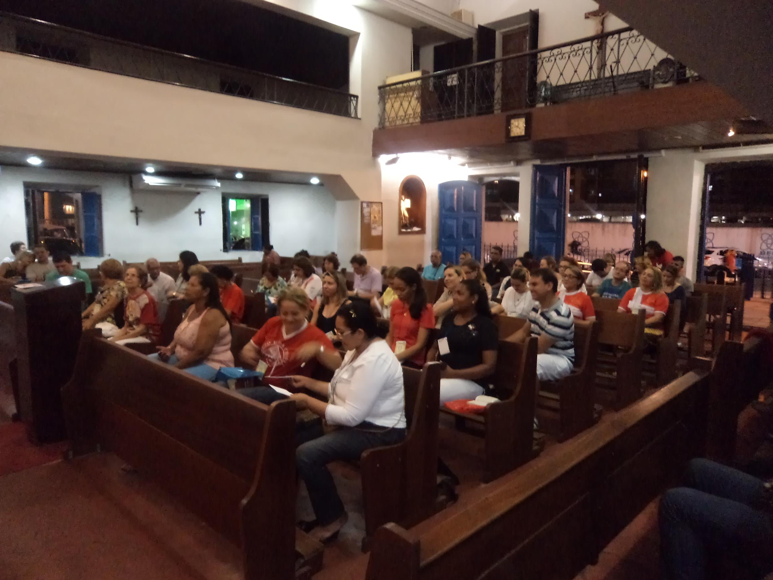 RCC Seminario 8 OUT inicio (40).JPG