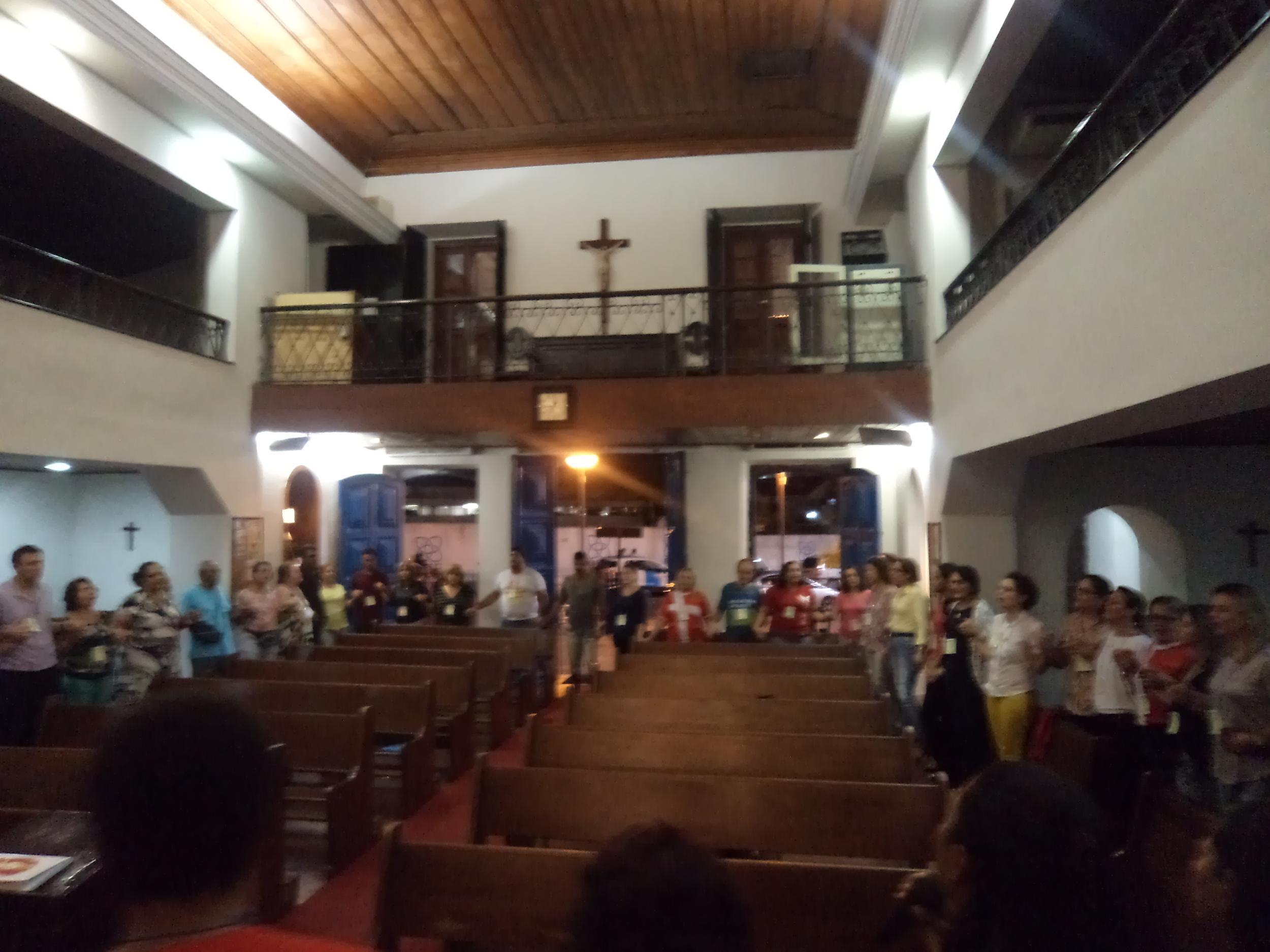 RCC Seminario 8 OUT inicio (44).JPG
