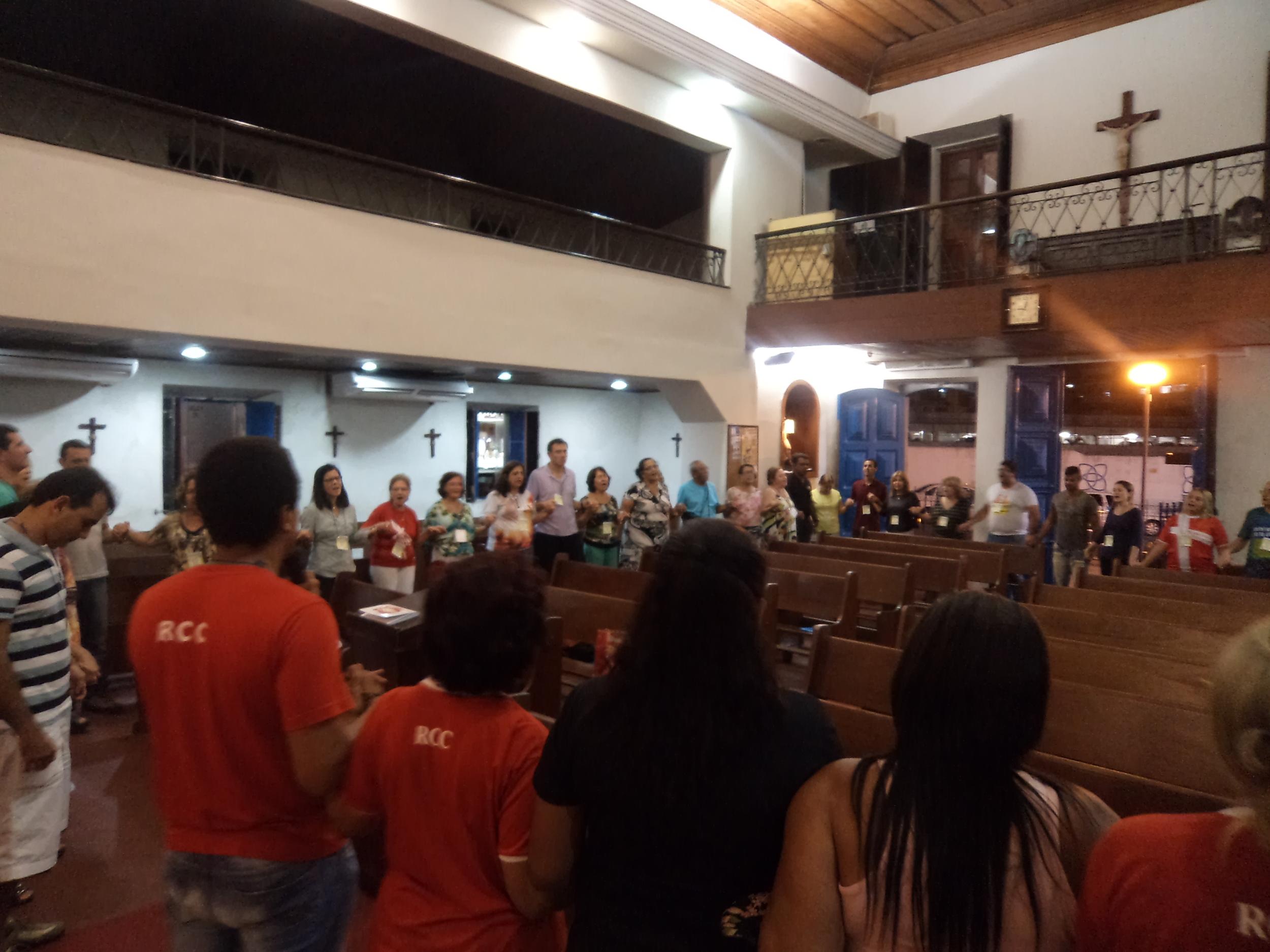 RCC Seminario 8 OUT inicio (43).JPG