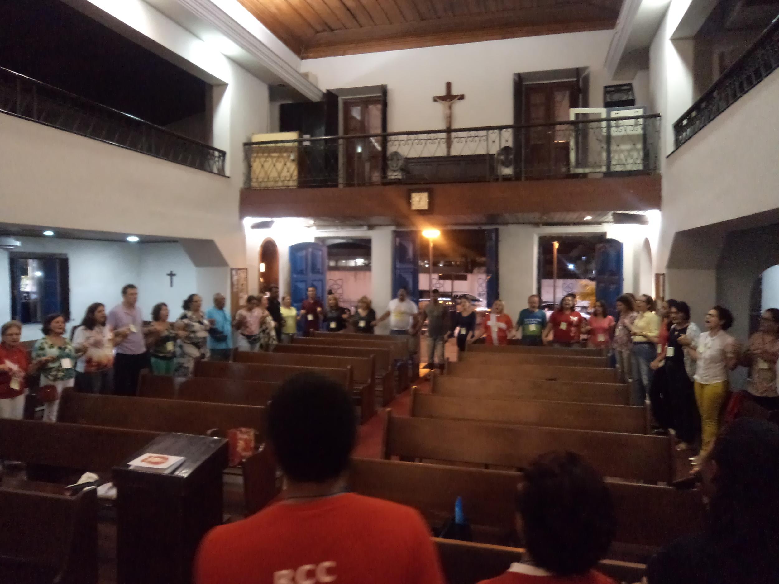 RCC Seminario 8 OUT inicio (45).JPG