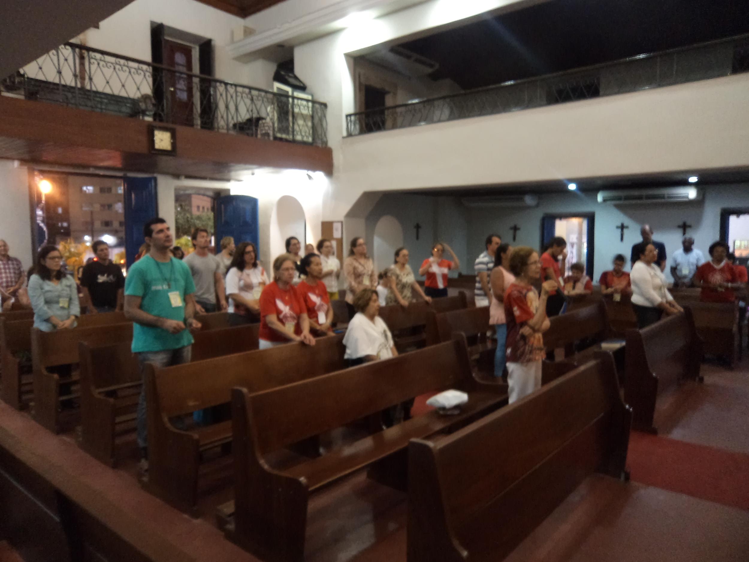RCC Seminario 8 OUT inicio (5).JPG