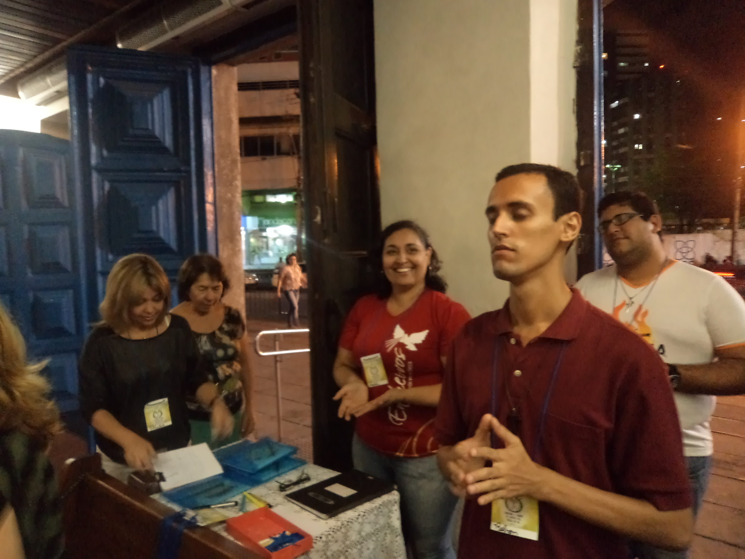 RCC Seminario 8 OUT inicio (7).JPG