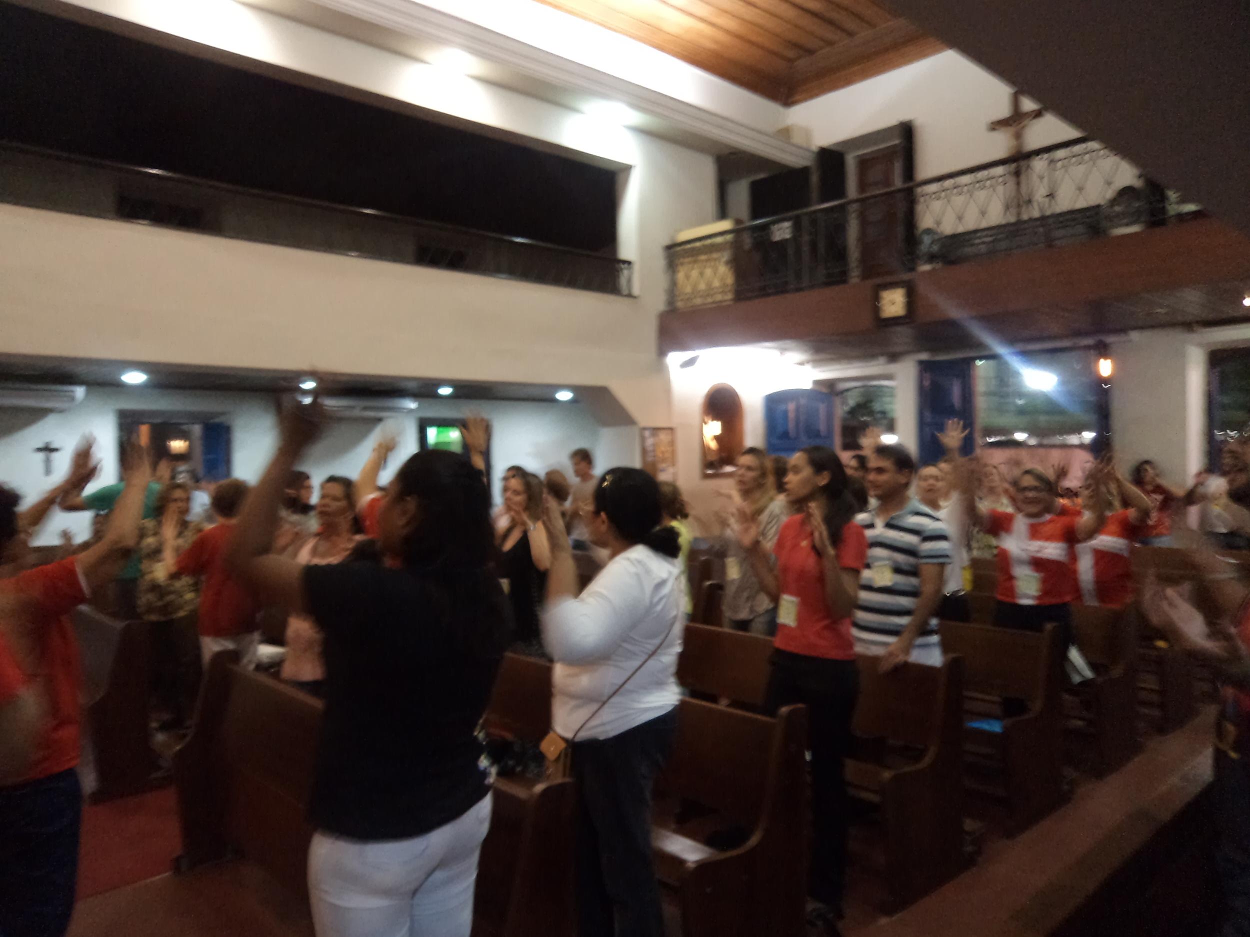 RCC Seminario 8 OUT inicio (11).JPG