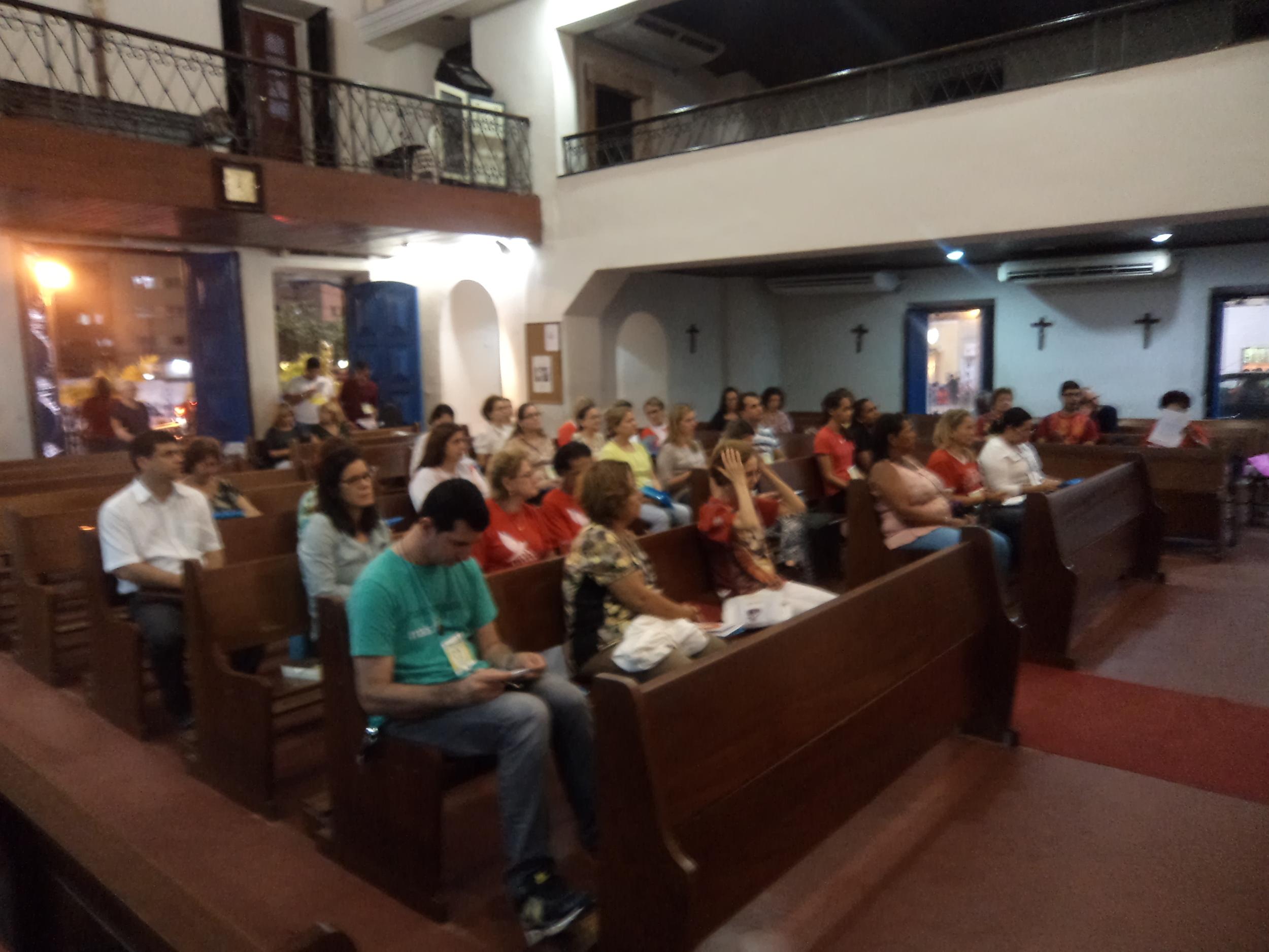 RCC Seminario 8 OUT inicio (16).JPG