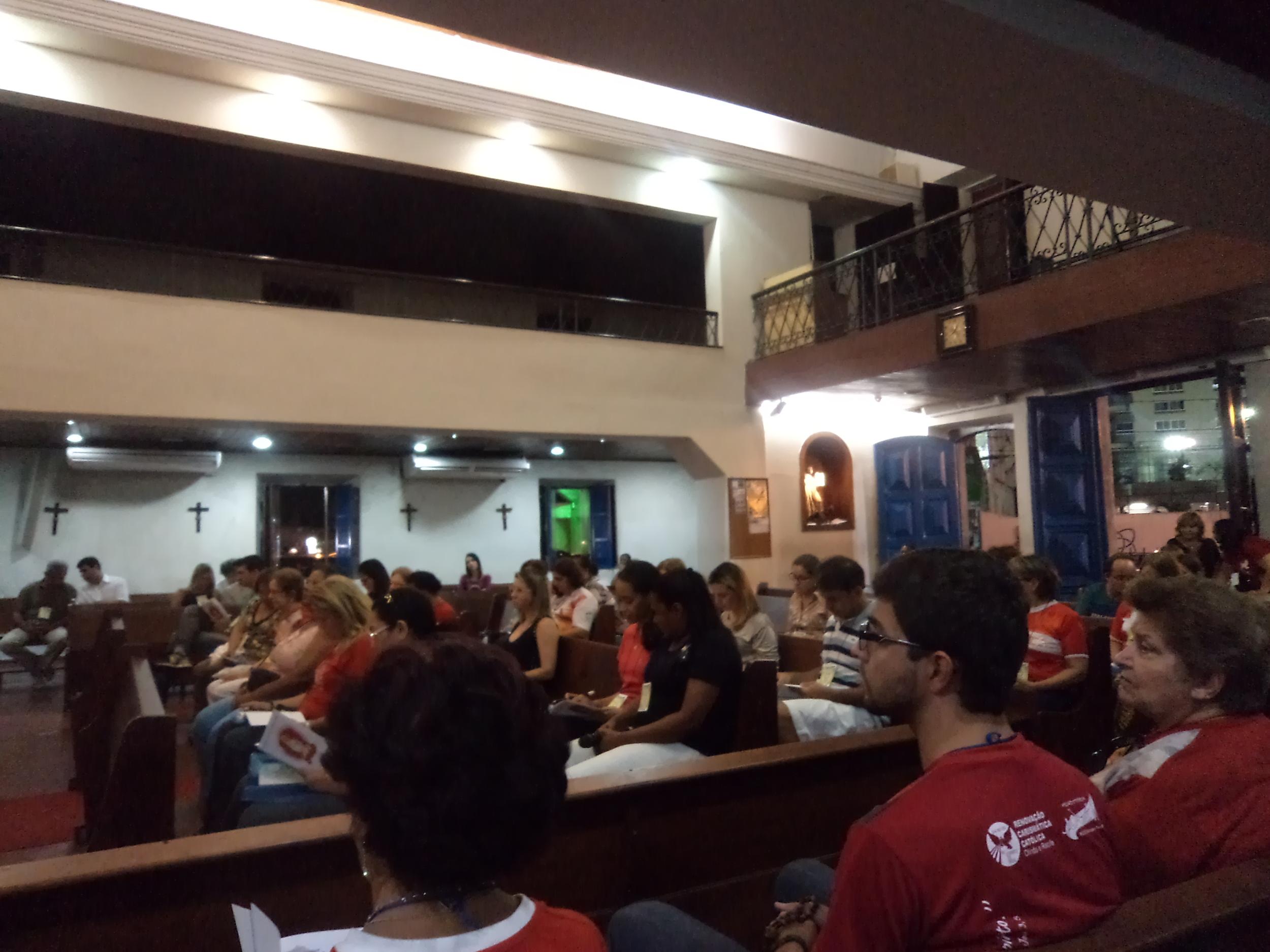 RCC Seminario 8 OUT inicio (19).JPG